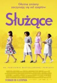 sluzace