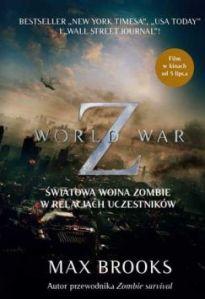 world-war-z-b-iext22012847