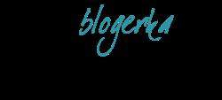 blogerka
