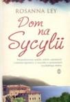 dom_na_sycylii_IMAGE1_282532_11