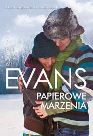 Evans_Papiermarzenia_500px