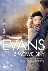 Evans_Zimowesny_500pcx