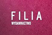 filia