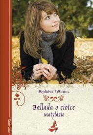 ballada-o-ciotce-matyldzie-b-iext21212150