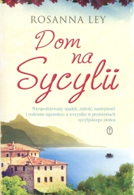 Ley_Dom na Sycylii_m