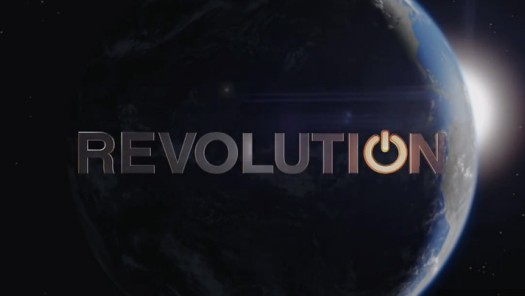 revolution-tv-show-nbc-e1349735669303