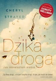 Strayed_Dzikadroga_500pcx