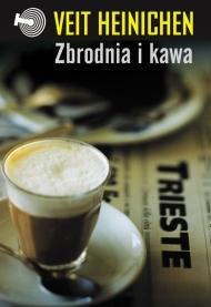 Zbrodnia_i_kawa_RGB