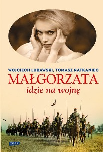 Lubawski_Malgorzata-idzie_500pcx
