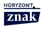 logo_znak_horyzont08