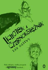 Lichotek i czarnoksieznik_m