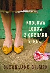 KRÓLOWA LODÓW Z ORCHARD STREET grzbiet 40.indd