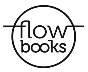 logotyp_FLOW_BOOKS