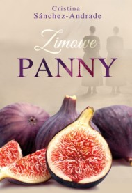 zimowe_panny-muza-ebook-cov