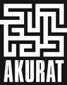 AKURAT-logo-black