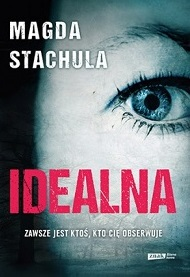Stachula_Idealn
