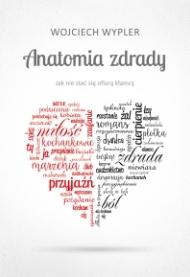 anatomia-zdrady