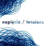 05-napiecia_square
