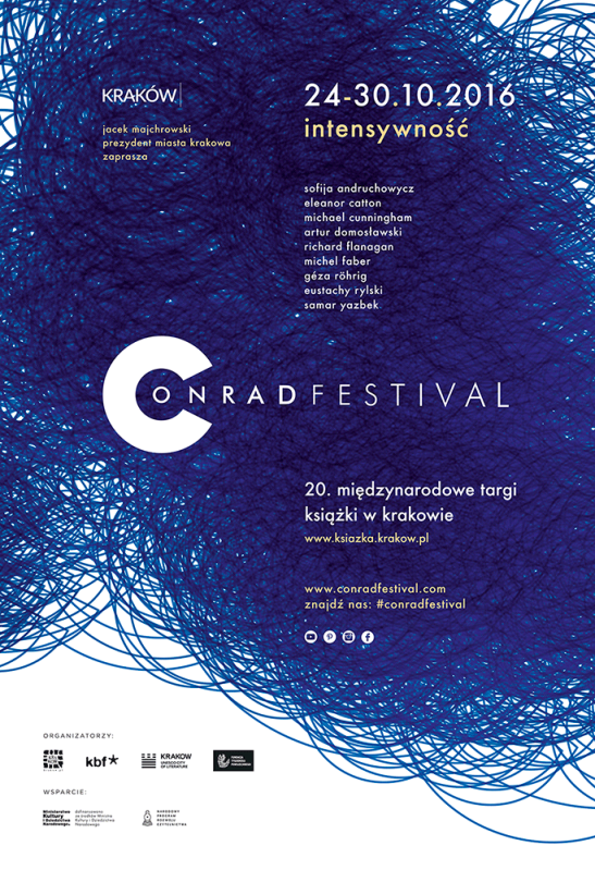 conradfestival_plakat