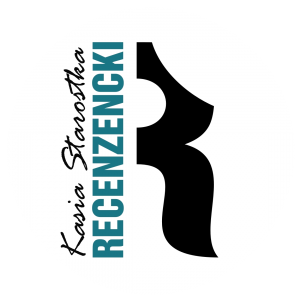 recenzencki.blog
